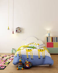 Modern Kids Bedroom Design 25 Modern Kids Bedroom Designs Perfect For Both Girls And Boys