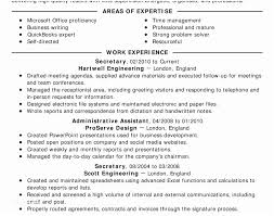 Military Resume Writers Adorable Military Resume Writers Military Resume Samples Examples