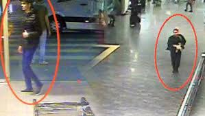 Картинки по запросу теракт