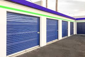 How Much Does A Storage Unit Cost A Month Rent A Storage