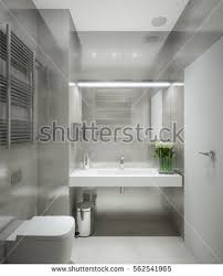 Small Picture Modern Bathroom Stock Images Royalty Free Images Vectors