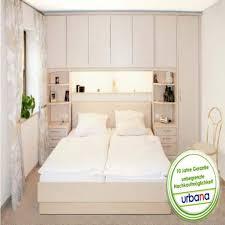 überbau Schlafzimmer Jamgoco Während Schlafzimmer Mit überbau
