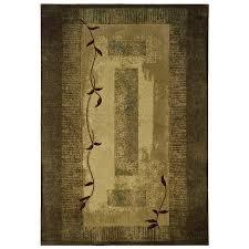 oriental weavers of america holder indoor nature area rug