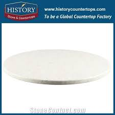 history stonn artificial polished customised shape table tops various edge profiles quartz countertop for building interior exterior decoration