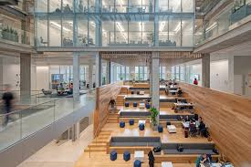 Best Design Build Firms Washington Dc Announcing The Winners Of The 2019 An Best Of Design Awards