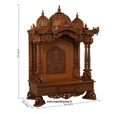 indian temple designs for home. best indian temple design for home pictures - amazing house . designs o