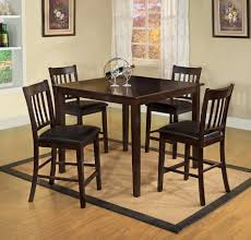 Kmart Dining Room Sets Counter Height Dining Room Furniture Kmartcom