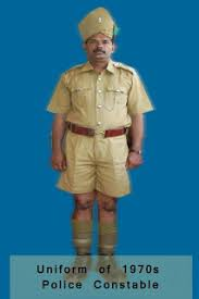 Image result for travancore police