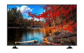 haier 65 4k ultra hd tv. haier 65-inch ultra hd (2160p) led tv - le65b8200u 65 4k hd tv 5