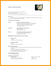 Reference Template For Resume New Reference On Resume Reference Page Template Resume Resume References