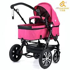Walmart Strollers And Car Seat Baby Trend Car Seat Stroller Combo ...