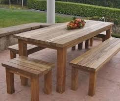 outdoor wooden tables. Plain Outdoor Outdoor Wooden Tables Professional Wooden Tables Adorable Table 25  Best Ideas About Wood Intended For In O