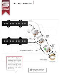 jazz guitar wiring diagram jazz image wiring diagram guitar wiring guitar nucleus on jazz guitar wiring diagram