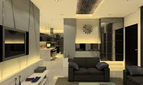 home interior design malaysia. make an appointment with us to view our showroom and speak any of friendly professional interior design consultants. home malaysia