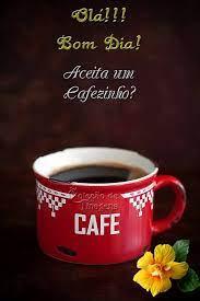BOM DIA! Quem cedo madruga, o café... - Coleção de Imagens   Facebook