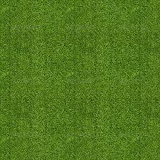 artificial turf texture. Artificial Grass Texture Turf 3DOcean