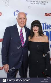 4th Annual Carney Awards, held at The Broad Stage in Santa Monica ...