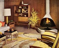 1960 furniture styles.  Styles 1960s Casual Living Room Throughout 1960 Furniture Styles N