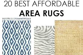 affordable area rugs got of the best area rugs for you to choose from area