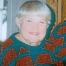 Eleanor Fannin | Obituaries | DrydenWire.com
