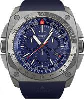 Швейцарские наручные <b>часы Aviator</b>. Оригиналы. Выгодные ...