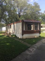 full size of mobile home insurance tips for choosing mobile home insurance at florida