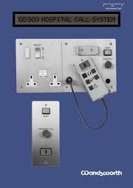 nurse call system wiring diagram wiring diagram for you • nurse call system wiring diagram collection wiring diagram sample rh faceitsalon com nurse call station wiring diagram tektone nurse call wiring diagram