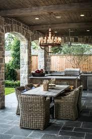 outdoor plug in chandelier view in gallery outdoor gazebo chandelier plug in