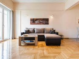 world away furniture. World Away Furniture. Perfect Furniture Athens  Acropolis Spacious Apartment Few Steps From Y