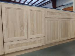 321 cabinets quality cabinets made in