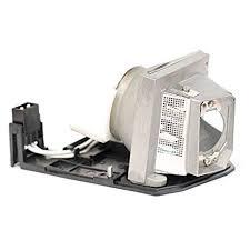 Optoma HD20 OEM Replacement <b>Projector Lamp bulb</b> - High ...