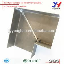aftermarket sheet metal sheet metal forming wholesale aftermarket auto parts buy sheet
