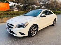 Todas as mensagens visíveis num único lugar. Used Mercedes Benz Cla Class Petrol For Sale In Kalyan Second Hand Mercedes Benz Cla Class In Kalyan Olx