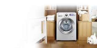 Standard Washing Machine Width Washer Dryers Compare Lg Washer Dryer Combos Lg Uae
