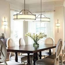black drum shade chandelier black drum shade chandelier rustic dining room lighting elegant black drum shade
