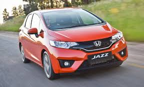 new car releases in south africa 2015Thirdgen Honda Jazz launched in SA  CARmagcoza
