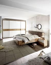 Günstiges Schlafzimmer Komplettangebot 29 Schön Italienische