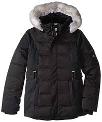 Obermeyer Kids Size Chart Obermeyer Kids Womens Tess Jacket Big Kids