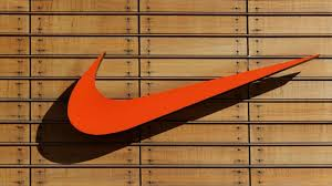 Autumn breeze  SoLoMo Best Practices     Nike Case Study The Natural Step Germany