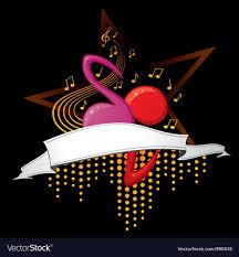 Cd Design Music Design For Music Cd Cover