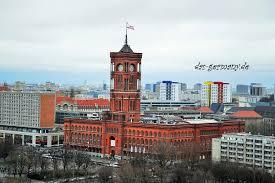 Такая вот Германия Берлин на немецком языке рассказ с переводом  Берлин на немецком языке