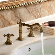 choosing old style kitchen faucets railing stairs and kitchen design
