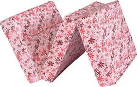 mattress.  Mattress Next Inside Mattress