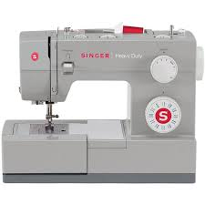Images Of Sewing Machines