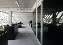 industrial office flooring. Wonderful Industrial Industrial Office Design Collect This Idea Ideas Modern  Throughout Industrial Office Flooring