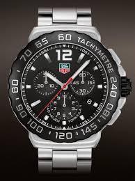 tag heuer formula 1 chronograph 42mm watch cau1110 ba0858 tag tag heuer formula 1 watch cau1110 ba0858 review