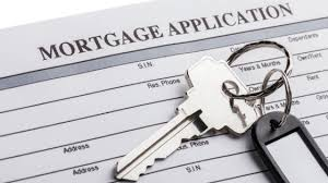 Pay House Off Early Calculator Should You Pay Your Mortgage Off Early Calculator Included