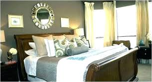 top rated master bedroom paint colors master bedroom paint colors craftsman interior best neutral decorating m