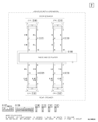 mitsubishi lancer lancer 2006 wiring diagram for the radio superdave ase certified technician category mitsubishi