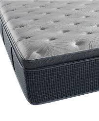 pillow top mattress queen. Main Image; Image Pillow Top Mattress Queen R